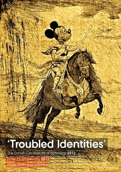 Troubled Identities