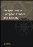 Perspectives on European Politics and Society