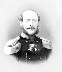 Максутов Дмитрий Петрович